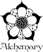 alchemary